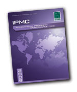 2009 International Property Maintenance Code Book